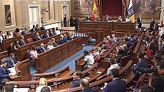 Canarias en 2' - 11/07/2019