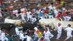 España Directo - 11/07/19