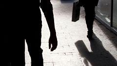 'Al revés tú también te asustarías', la campaña de un pueblo de Granada que pretende concienciar del acoso callejero que sufren las mujeres