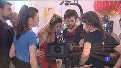 Drama, nova sèrie pel canal Playz de RTVE