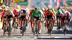 Tour 2019: La ilustre nómina de 'sprinters' del Tour