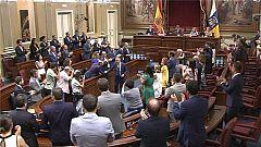 Canarias en 2' - 12/07/2019