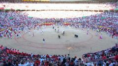 España Directo - 12/07/19