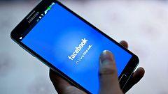 EE.UU. multa a Facebook con 5.000 millones de dólares por su gestión de la privacidad de los usuarios, según varios medios