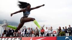 Atletismo - Campeonato de Europa sub-23 sesión vespertina - 13/07/19
