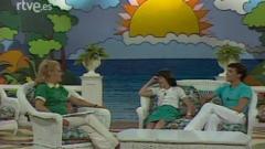 Sabadabada - 29/08/1981