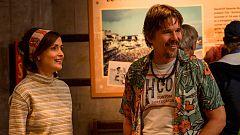 Cine en casa: 'Juliet desnuda' y Purasangre'