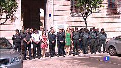 L'Informatiu - Comunitat Valenciana - 15/07/19