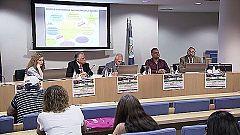 UNED - Jornada de Sociedades COSCE 2019 - 12/07/19
