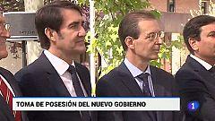 Castilla y León en 2' - 17/07/19