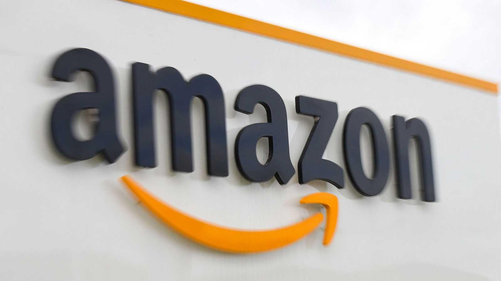 Bruselas investiga a Amazon por posibles prácticas contra la competencia