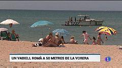 Informatiu Balear en 2' - 17/07/19