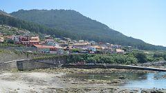 El Ayuntamiento de Oia, en Pontevedra, crea la concejalía de la felicidad