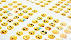 La ONCE reivindica emoticonos inclusivos y respetuosos en el Día Mundial del Emoji
