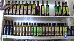 España Directo - 'La confianza', una de las tiendas más antiguas de España