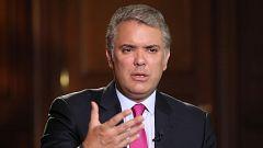 El proceso de paz en Colombia cumple tres años con muchas asignaturas pendientes