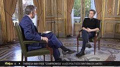Conversatorios en Casa de América - Jorge Ruiz