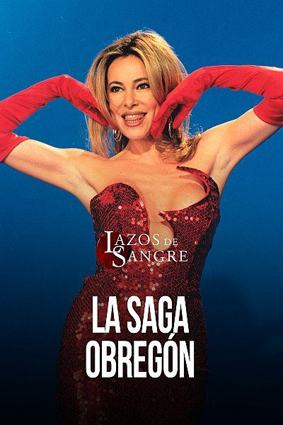 T2 - La saga Obregón