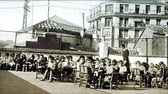 UNED - Madrid, ciudad educadora 1898/1938. Memoria de la escuela pública - 19/07/19