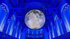 Lab24 - NASA en España y La exploración del Sistema Solar