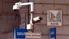 La Comunidad de Madrid en 4' - 18/07/19