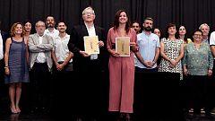 L'Informatiu - Comunitat Valenciana - 18/07/19