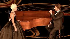Corazón - ¿Viven juntos Lady Gaga y Bradley Cooper?