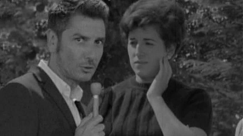 Viaje a 1969: Los obstáculos para la igualdad entre el hombre y la mujer