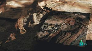 Crowfunding medieval, Al Andalus 1125