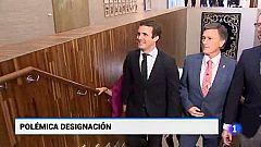 Castilla y León en 2' - 19/07/19