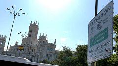 Informativo de Madrid - 19/07/19