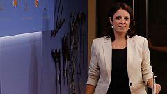 El PSOE abre la puerta a que Irene Montero o Echenique entren en un Gobierno de coalición