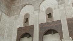 Arqueomanía - La tumba de Boadbil