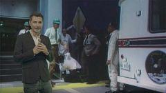 Viaje a 1969: los últimos preparativos del Apolo 11