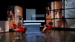 Historia de nuestro cine - El Pico II (presentación)