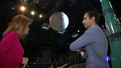 El primer ser humano en pisar la Luna pudo haber sido soviético