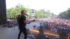 Buenas noticias TV - FestiMadrid '19