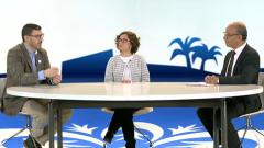 Medina en TVE - El Islam advierte sobre el consumo de alcohol