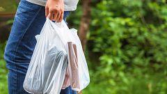 ¿Es posible vivir sin plástico?