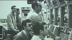 Lab24 - De Apolo a Artemisa