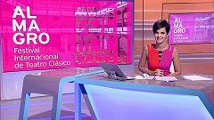 La 2 Noticias - 22/07/19
