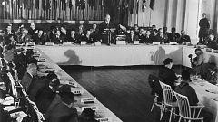 El Banco Mundial y el FMI cumplen 75 años