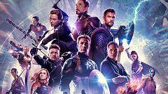 'Vengadores: Endgame' supera a 'Avatar' como la película más taquillera de la historia