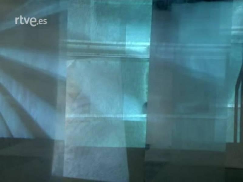 Arxiu TVE Catalunya - Continuarà - 02/02/2008
