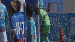 El Gobierno prohíbe las apuestas sobre competiciones protagonizadas por menores de edad