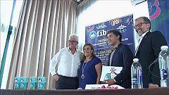 L'Informatiu - Comunitat Valenciana 2 - 23/07/19