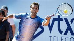 Tenis - ATP 250 Torneo Gstaad: H. Laaksonen - A. Ramos-Vinolas