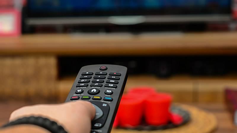 La llegada del 5G obliga a cambiar las antenas en gran parte de los hogares