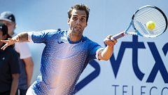 Tenis - ATP 250 Torneo Gstaad: Ramos-Vinolas - Verdasco