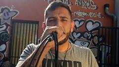 Hablando con las agujas - Desde El Ruedo - 26/07/19